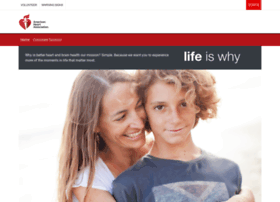 lifeiswhy.org