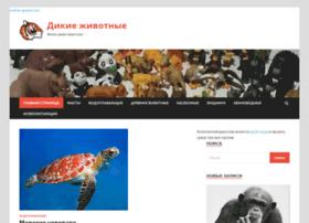 lifelikbez.ru