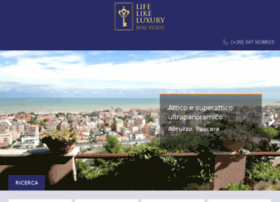 lifelikeluxury.it
