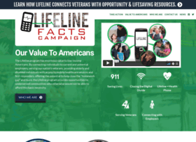 lifelinefacts.com