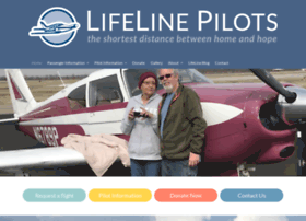 lifelinepilots.org