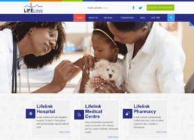 lifelinkug.com