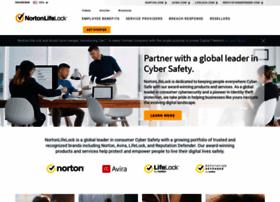 lifelockbusinesssolutions.com