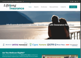 lifelonginsurance.com