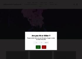 lifemadealittleeasier.com
