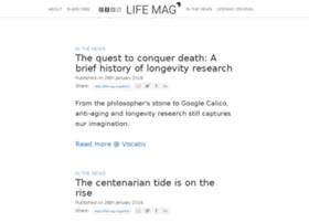 lifemag.org