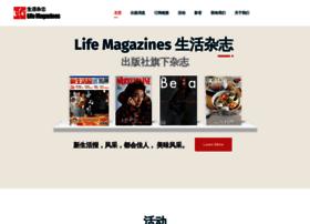lifemagazines.com.my