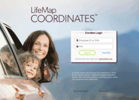 lifemap.benselect.com