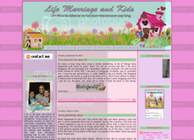 lifemarriageandkids.com