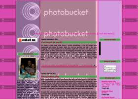 lifemarriageandkids.com