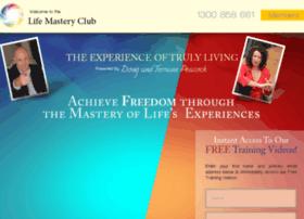 lifemasteryclub.com.au