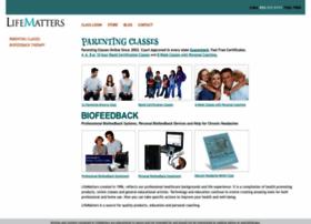 lifematters.com