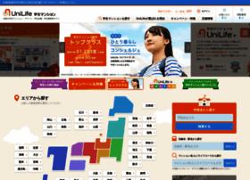 lifenavi.co.jp