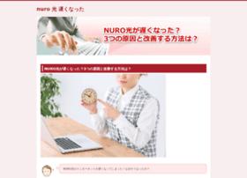 lifenet-sy.com