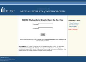 lifenet.musc.edu