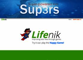 lifenik.com