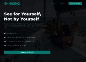 lifenomading.com