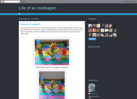 lifeofanicedragon.blogspot.de