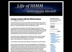 lifeofhimm.wordpress.com