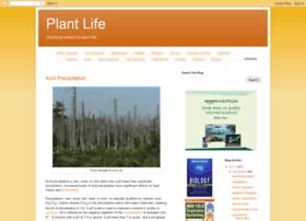 lifeofplant.blogspot.com.au