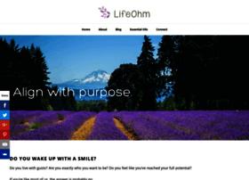 lifeohm.com