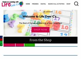 lifeovercs.com