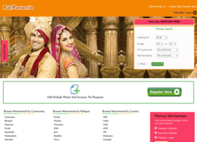 lifepartnerindia.com