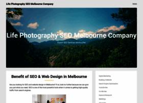 lifephotography.net.au