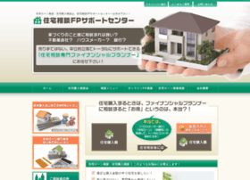 lifeplan-fp.com
