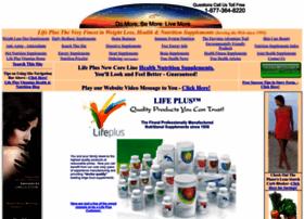 lifeplusvitamins.com