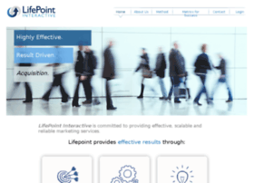 lifepointint.com