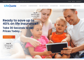 lifequote.com