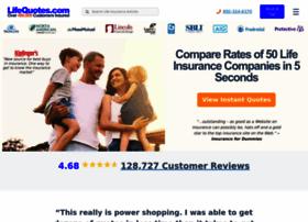 lifequotes.com