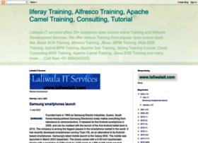 liferay-training.blogspot.in