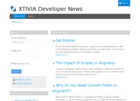 liferaydemo.xtivia.com