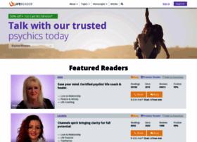 lifereader.com
