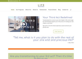 lifereinspired.com