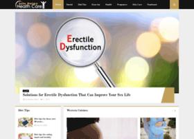 liferelayhealthcare.com