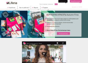 liferia.com.ua