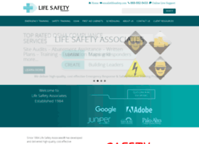 lifesafety.com