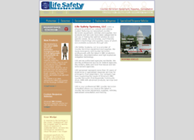 lifesafetysys.com