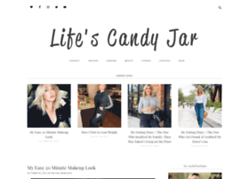 lifescandyjar.com