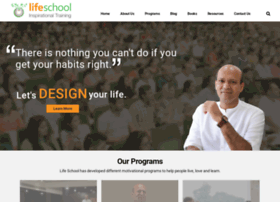 lifeschool.co.in