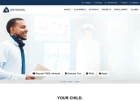 lifeschools.net