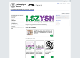 lifescience-youngscientists.uzh.ch