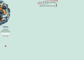 lifescope.com