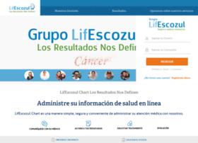 lifescozulcuba.com