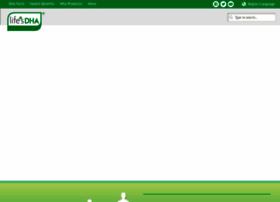 lifesdha.com