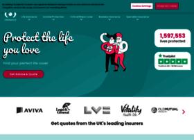 lifesearch.co.uk