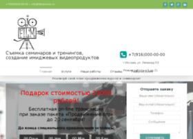 lifeseminar.ru